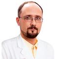Смирнов Алексей Николаевич - хирург г.Нижний Новгород
