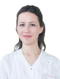 Записаться к эндокринологу нижний новгород